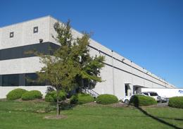 80 Saw Mill Pond Road Edison for lease - Click to enlarge