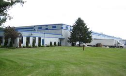285 Ridge Road, Suite 1A Dayton for lease - Click to enlarge